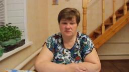 Юлия Минаева -  Секреты большого урожая. Часть 3.