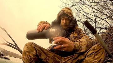 Рыбалка. Ловля Щуки На Кружки Жерлицы Подставушки Самая Уловистая Снасть на Хищника