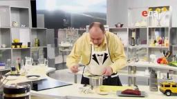 Картофельный гратен рецепт от шеф-повара / Илья Лазерсон / французская кухня
