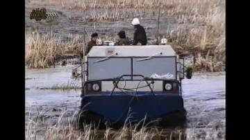 ПО БЕЗДОРОЖЬЮ СЕВЕРА РОССИИ НА ВЕЗДЕХОДЕ ЧЕТРА ТМ 130 ТМ 140 ПОДБОРКА RUSSIAN OFFROAD MONS
