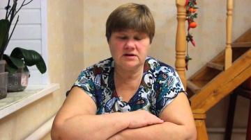 Юлия Миняева Как сохранить георгины зимой.