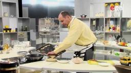 Самые нежные пожарские котлеты рецепт от шеф-повара / Илья Лазерсон / русская кухня