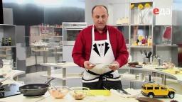 Белый соус для шаурмы рецепт от шеф-повара / Илья Лазерсон
