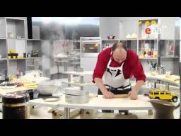 Как правильно есть манты мастер-класс от шеф-повара /  Полезные советы