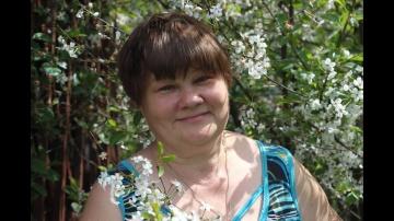 Юлия Минаева Итоги конкурса. Вакуумный набор ВАКС, Прямая трансляция.