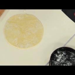 Как правильно раскатывать тесто | Лазерсон Илья | Мировой Шеф-повар