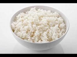 Как правильно отварить круглозёрный рассыпчатый рис / от шеф-повара / Илья Лазерсон / Обед безбрачия