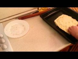 Пирог с рыбой | Видео Рецепт рыбного пирога от Ивана