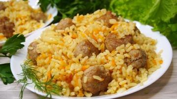 Калнина Наталья Самый Вкусный Ужин на каждый день для Всей семьи!