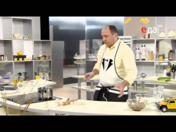 Тесто для пельменей мастер-класс от шеф-повара /  Полезные советы