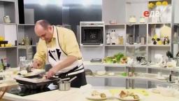 Современный способ (тренд) отварить картошку рецепт от шеф-повара / Илья Лазерсон