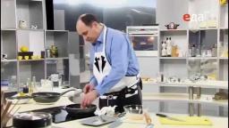 Молочно-луковый соус с беконом рецепт от шеф-повара / Илья Лазерсон