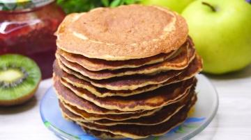 Калнина Наталья Так Вкусно и Просто  Овсянку Вы точно еще не готовили! Идеально для Завтрака!