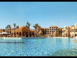 Египет Макади Бей