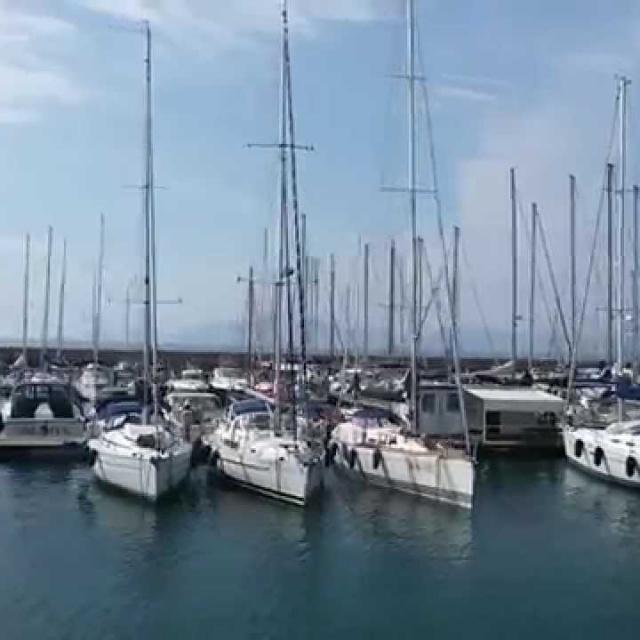 Экскурсия на острова Средиземного моря