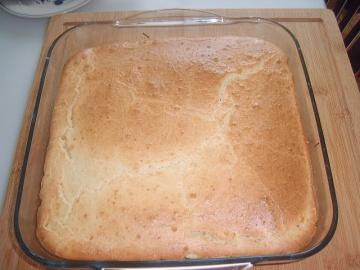 Пирог с рыбой, зелёным луком и яйцом | Рецепт Маринкины Творинки