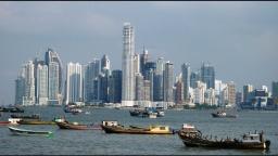 Сногсшибательная Панама: Неповторимые пейзажи и природное многообразие