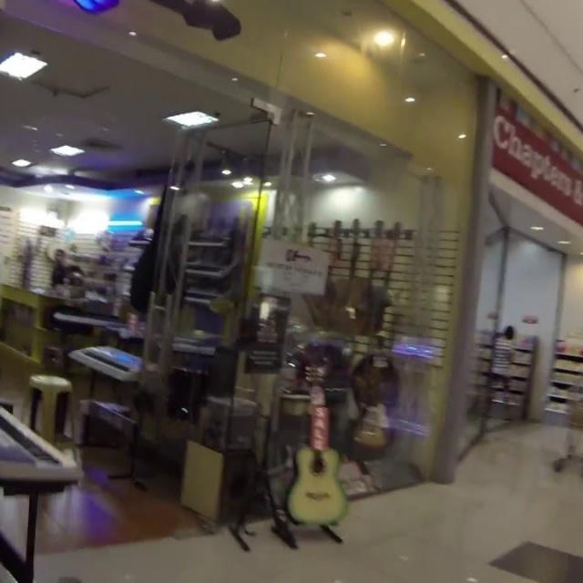 Филиппины супер отдых. Жизнь на Филиппинах Торговый центр и супермаркет Манила цены 2015  часть 4