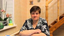 Юлия Минаева -  Секреты большого урожая.Часть II.