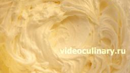 Самый простой масляный крем - Рецепт Бабушки Эммы