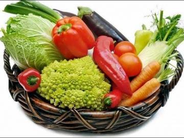 Овощи не доваривать - это здоровое питание / Лазерсон Кулинарный ликбез
