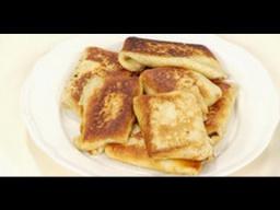 Фаршированные блины с мясом пошаговый рецепт приготовления от шеф-повара / Илья Лазерсон