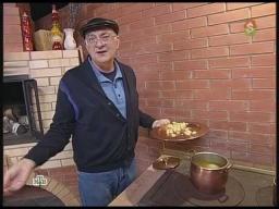Сталик Ханкишиев: Кюфта-бозбаш - Видео рецепт