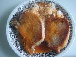 Свинина в духовке | Рецепт Маринкины Творинки