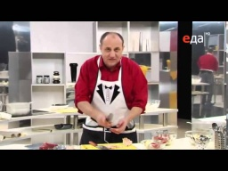 Секрет подготовки лука на фарш для мантов с мясом мастер-класс от шеф-повара / Илья Лазерсон