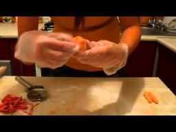Детский торт Как украсить мастикой