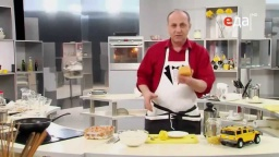 Как выбрать сыр для запекания мастер-класс от шеф-повара / Илья Лазерсон