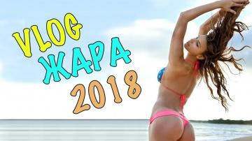 Турция Лето 2018   Лучшие отели Анталии