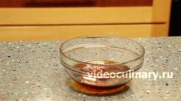 Карамельный сироп - Рецепт Бабушки Эммы
