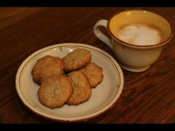 Овсяное печенье | Лучший рецепт Юлии Высоцкой