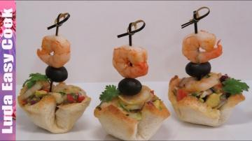 Позитивная Кухня САЛАТ ЧЕРНАЯ ЖЕМЧУЖИНА ЗАКУСКИ ДЛЯ НОВОГОДНЕГО СТОЛА | SALAD BLACK PEARL SHIP RECIP